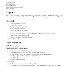 communication skills exles for resume resume list of communication skills for resume exles strong and