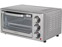 Toaster Oven With Auto Slide Out Rack Toaster Ovens Neweggbusiness