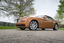 millennials prefer cheaper smaller cars nissan versa sedan cars com overview cars com