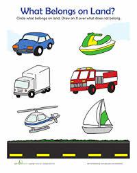 water transport turtlediary com logo vervoer pinterest