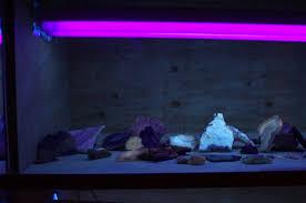 glow in the dark rocks holy glow in the dark rocks batman magic valley gem club