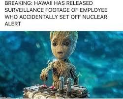 Hawaii Meme - hawaii imgflip