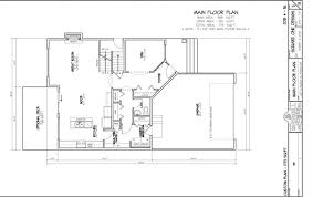 two storey 1773 sq ft shergill homes