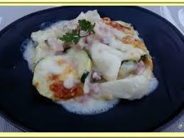 cuisiner le patisson velouté de pâtisson facile et pas cher recette sur cuisine actuelle