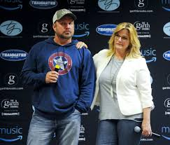 monster truck show lafayette la photos garth brooks performs at the cajundome in lafayette