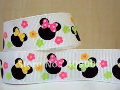 cheap ribbon for sale cheap print t shirt men buy quality ribbon products directly from