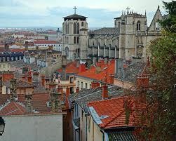siege of carcassonne carcassonne castle carcassonne carcassonne history