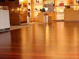 flooring specialists auckland nz
