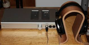 Bookshelf Speaker Amp Headphone Amp Dac Thread