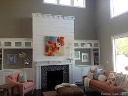 sherwin williams favorite paint colors blog grey white