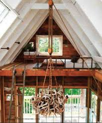A Frame Lake House Plans by 111 Best A Frame Cabin Images On Pinterest Tiny Houses A Frame