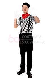 Jester Halloween Costumes Women 100 Circus Halloween Costumes Ideas 90 Halloween