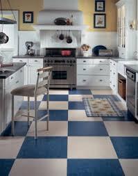 luxury vinyl tile in glendora get a high end look for less