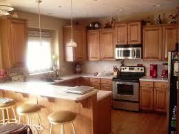 Wholesale Kitchen Cabinet Kitchen Cabinet Doors Wholesale Kitchen Kitchen Cabinet Doors