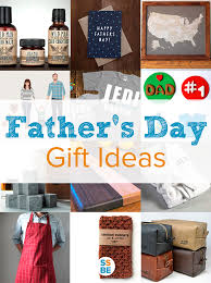 unique fathers day gift ideas unique s day gift ideas he