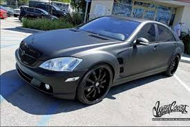 mercedes 2007 s550 for sale 2007 mercedes s550 lorinser edition for sale by owner in