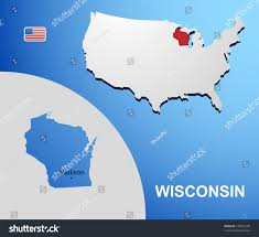 Wisconsin Usa Map South Carolina Map Outline X Ray Technician Cover Letter