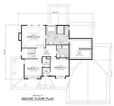60 best house plans images on pinterest architecture house