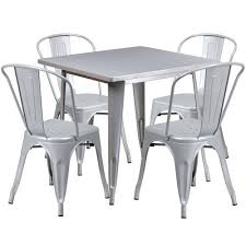 deck table and chairs outdoor furniture chairs outdoor table and chairs sydney kelvin hughes