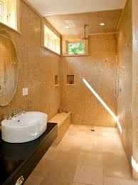 room bathroom design bath tile ideas