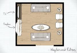 living room layout 3 of the best living room layouts wayfair co uk