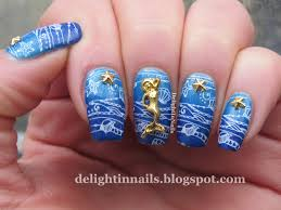 delight in nails ladyqueen nail charms review