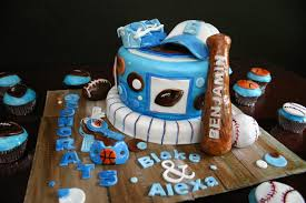 sports theme baby shower living room decorating ideas baby shower cake ideas sports theme