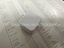 pull string box songs china box songs for babies