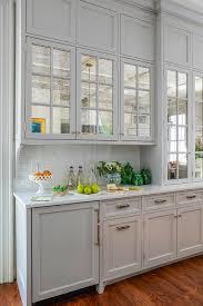 kitchen cabinet doors mirrored kitchen cabinet doors design ideas