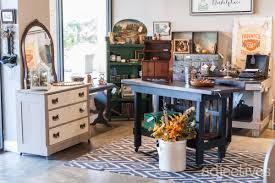 adjectives market home decor furniture and fashion