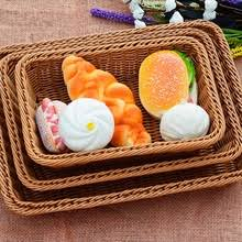 cheap fruit baskets popular artificial fruit basket buy cheap artificial fruit basket