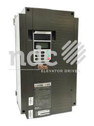 ndc elevator drives