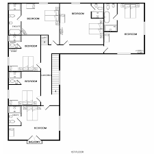 Barn Conversion Floor Plans Luxurious Self Catering 9 Bedroom Barn Conversion Sleeping 18 In