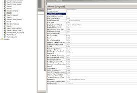 excel creates non existent worksheets in vba project explorer