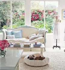 Vintage Décor  Interior Design Ideas In The Retro Style  Fresh - Vintage style interior design ideas