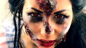 Halloween Snow White Makeup by Snow White Or Little Red Riding Hood Fashion Confession