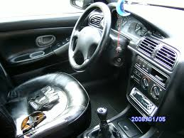peugeot partner 2008 interior car picker peugeot 406 interior images