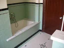Retro Bathroom Flooring 100 Best Save The Pink Bathrooms Images On Pinterest Retro