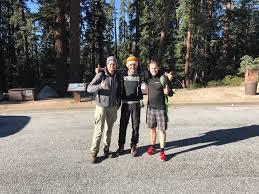 Schwapp Bad Roadtrip Durch California U2013 Daniel Auf Reisen