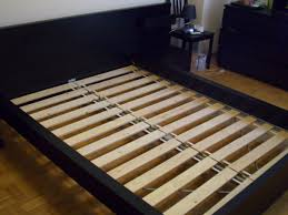 terrific bedroom ikea malm bed frame porcelain tile area rugs lamp