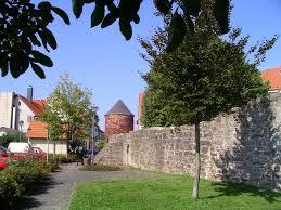 Lichtenau Baden Id 02 U2013 Lichtenau 37235 Hessisch Lichtenau Lww