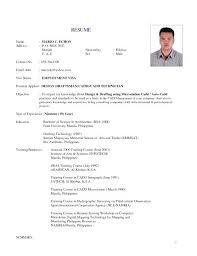 basic resume exles 2017 philippines med tech resume best firefighter resume ideas on resume hr resume