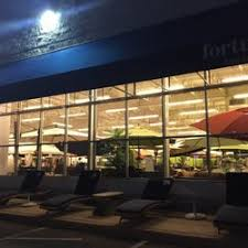Fortunoff Backyard Store by Fortunoff Backyard Store 106 Photos Furniture Stores 1995