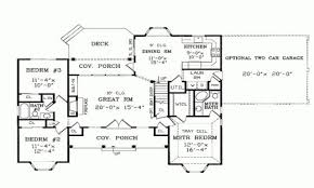 images of h shaped ranch house plans home interior and landscaping