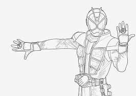 download kamen rider coloring pages ziho coloring