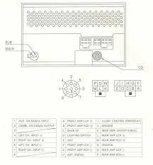 diagrams 1066797 2002 nissan altima wiring diagram u2013 2001 nissan