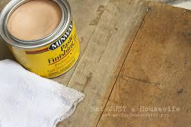 johnson paste wax for hardwood floors home decorating interior