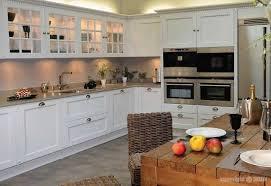 cuisine avec lave linge habillage pour lave vaisselle lave linge hilv54 45 1er site