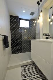 86 best different ways of tiling images on pinterest bathroom