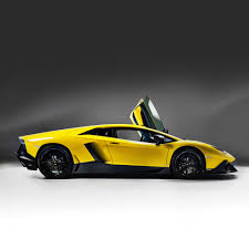 Lamborghini Gallardo Autotrader - lamborghini all models u2014 ameliequeen style most popular